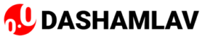 dashamlav website logo