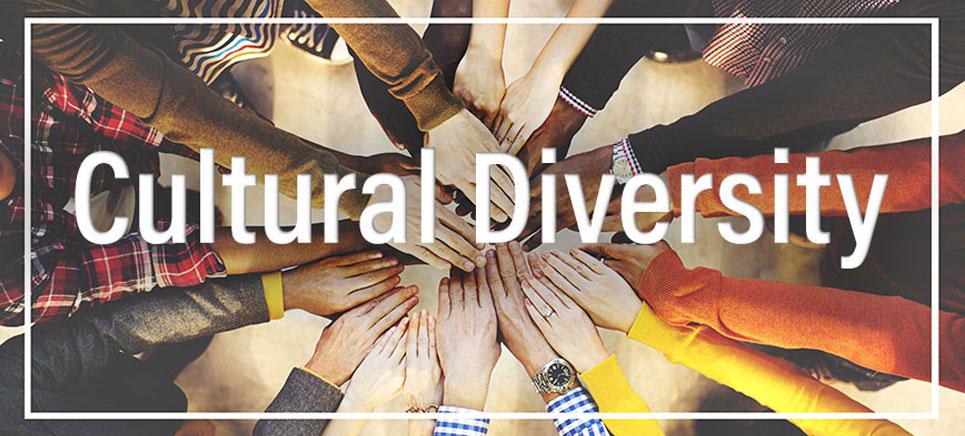 """banner image for """"cultural diversity"""""""